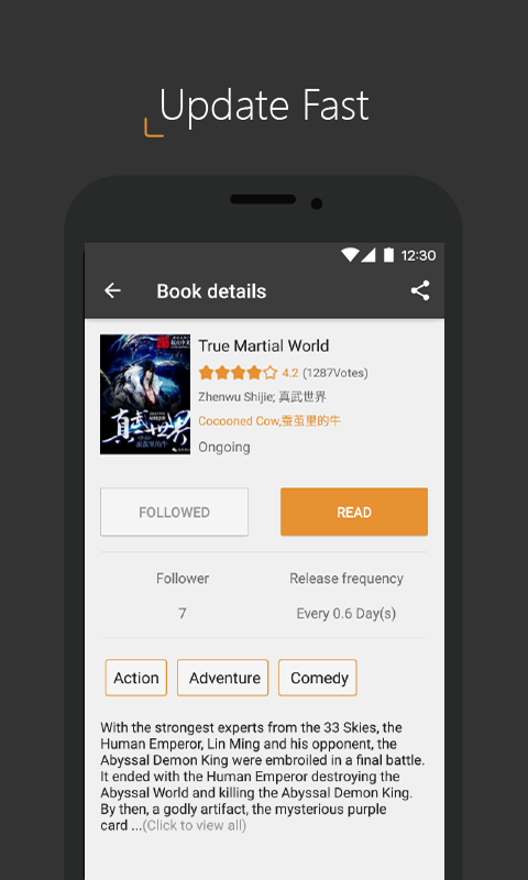 Novel Cool - Read chinese xianxia, wuxia, WuDa or romance